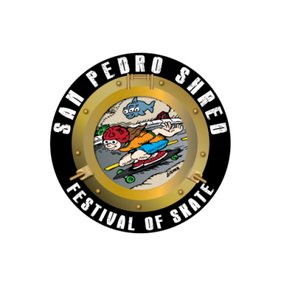 San Pedro Shred: Festival of Skate