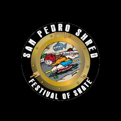 San Pedro Shred: Festival of Skate